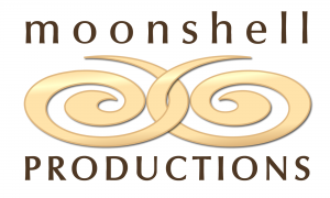 Moonshell Productions